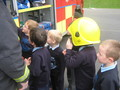 May_2012_emergency_services_008.jpg