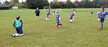 Football 3.JPG