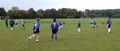 Football 4.JPG