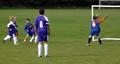 Football 5.JPG