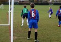 Football 6.JPG