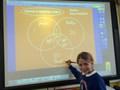 Using Mathematics Data Handling