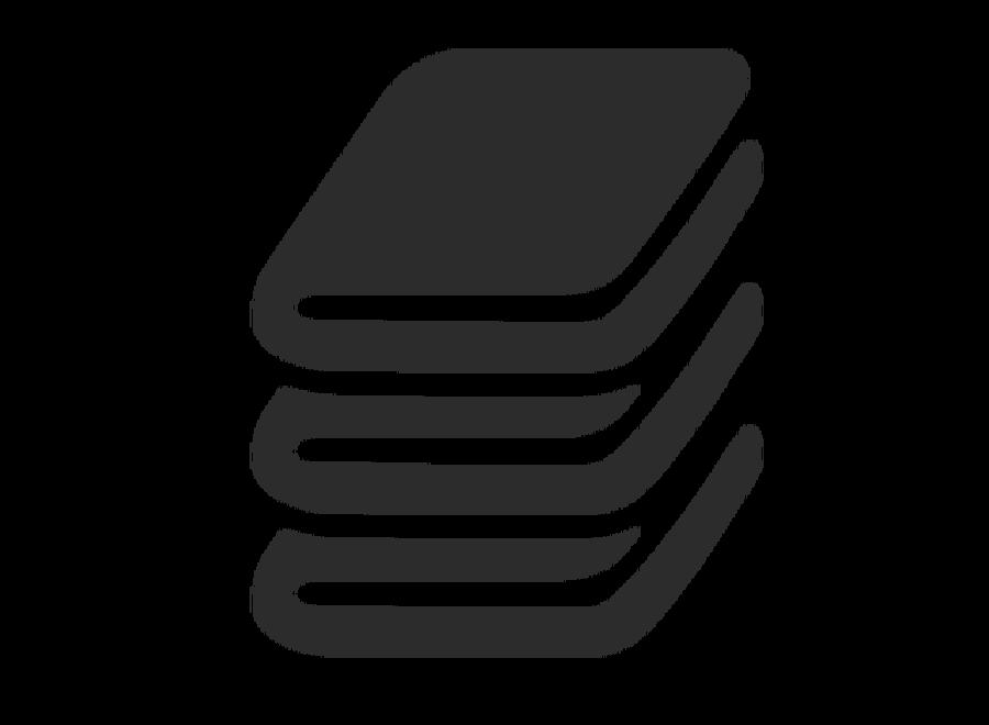 HCPS School Policies Folder