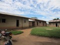 Katega PS classrooms (Custom).JPG