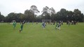 football  (4).JPG