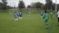 football  (5).JPG