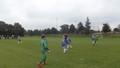 football  (6).JPG