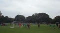 football  (9).JPG