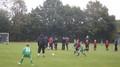 football  (11).JPG