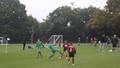 football  (13).JPG