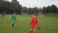 football  (21).JPG