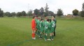 football  (24).JPG