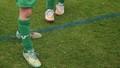football  (27).JPG