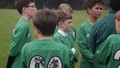 football  (32).JPG