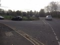 17) Anthony St Junctionwith Hallfields lane(will have to be crossed if North St used.JPG