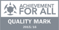 achievement_for_all_logo.png