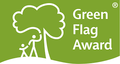 green_flag_award_logo.png