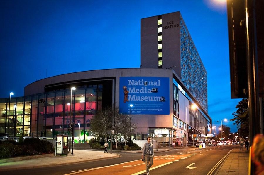 National Media Museum