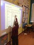 Miss Donaghy Ipad 4 pictures 165.JPG