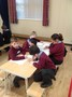 Miss Donaghy Ipad 4 pictures 179.JPG