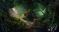 Enchanted woodland.png
