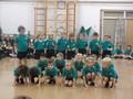 dance assembly (2).JPG