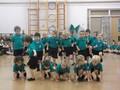 dance assembly (3).JPG