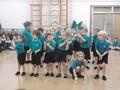 dance assembly (4).JPG