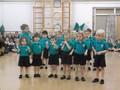 dance assembly (1).JPG
