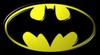 Batman logo.PNG