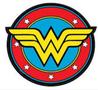 Wonderwoman logo.PNG
