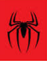 Spiderman logo.PNG