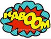 Kaboom.PNG