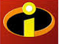 Incredibles logo.PNG