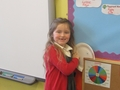 Finding right angles in the classroom
