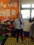 Miss Donaghy's iPad 2 - Oct '15 630.JPG