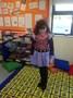 Miss Donaghy's iPad 2 - Oct '15 632.JPG