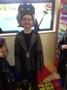 Miss Donaghy's iPad 2 - Oct '15 646.JPG