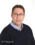 Mr B Shepherd - Vice Chair