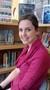 <p>Class4A Teacher</p><p>Miss H Audsley</p>