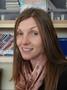 <p>Class 4M Teacher</p><p>Miss J Redman</p>