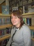 <p>Literacy Leader</p><p>Mrs J Jackson</p>