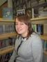 Literacy Leader Mrs J Jackson