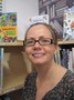 Class 3MATeacher<p>Mrs L McCann</p>