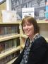 Miss L Olsen - Teaching Assistant