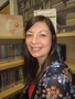Mrs D Alcock - Teaching Assistant