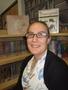 Mrs J Sykes - Teaching Assistant