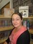 Mrs C Howe - Learning Mentor