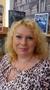 <p>Admin Assistant</p><p>Mrs S Satterley</p>