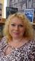 Mrs S Satterley<p>Adminstration Officer</p>